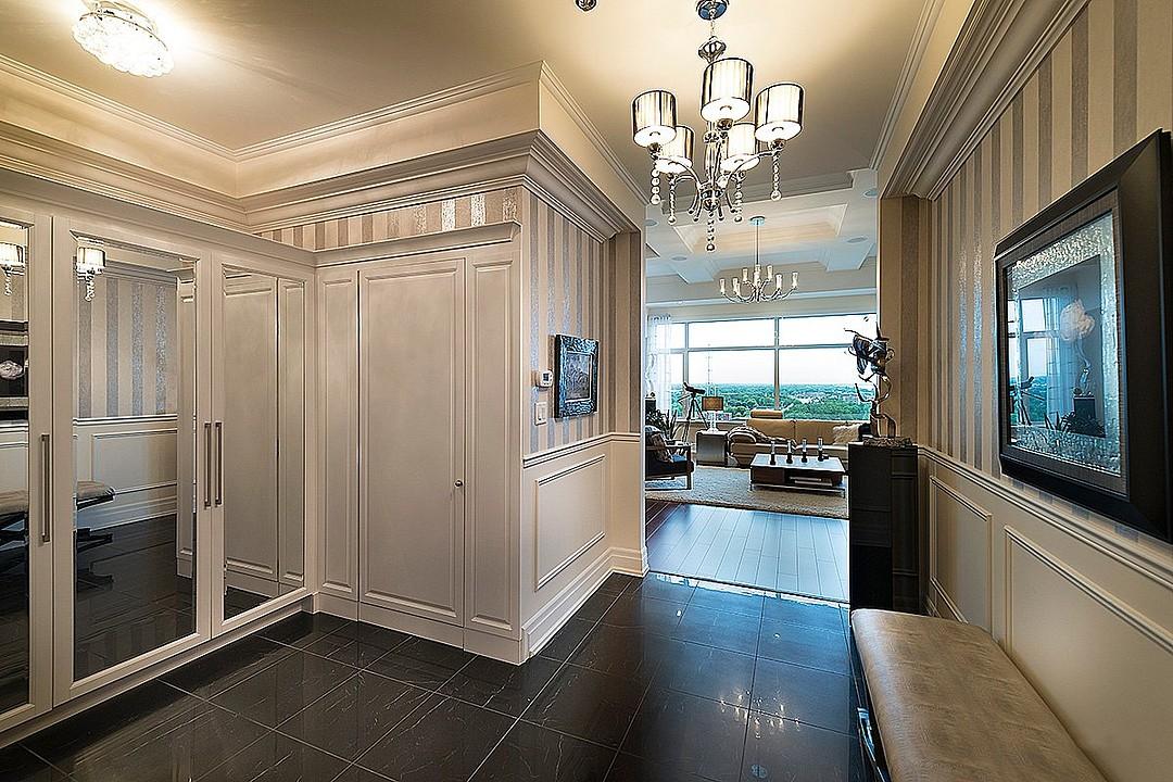 共管式独立产权公寓 为 销售 在 Repentigny, Lanaudière 20 Rue des Émeraudes, Apt. 1703 雷蒙蒂尼, 魁北克省, J6A0A7 加拿大
