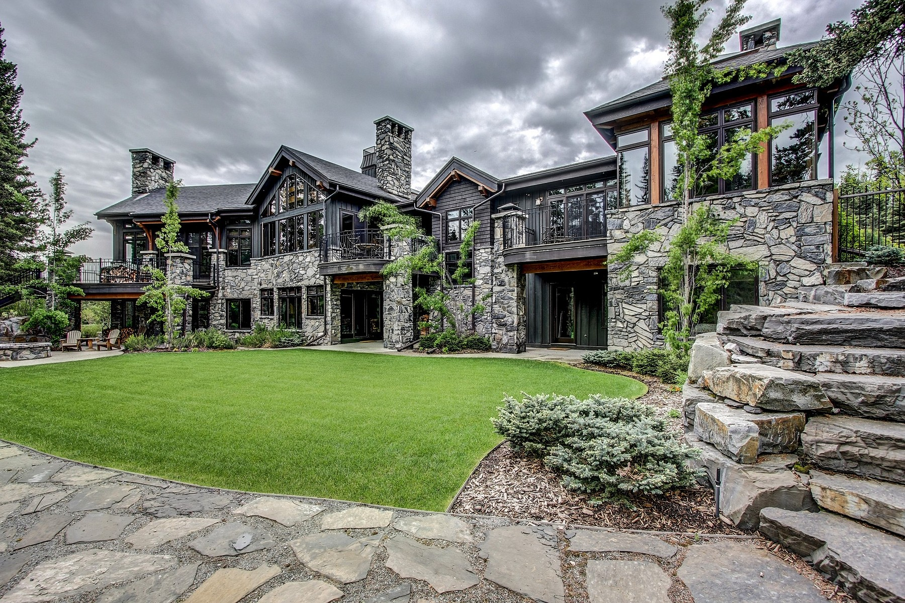 Property For Sale at Equestrian Retreat