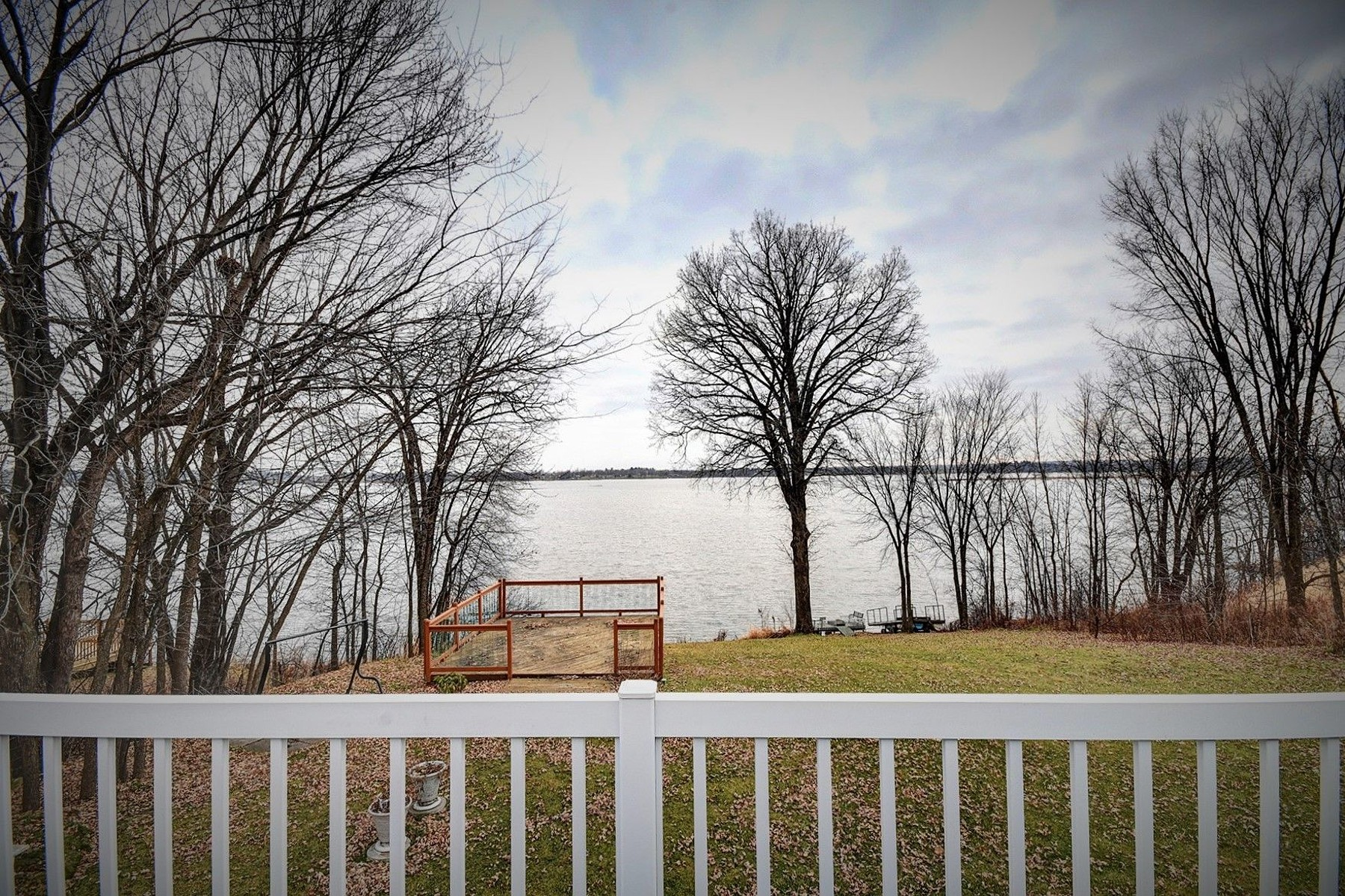 Property For Sale at Papineauville, Outaouais