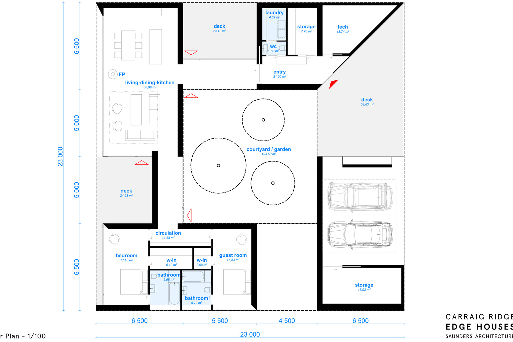 Additional photo for property listing at O House at Carraig Ridge 22 Carraig Ridge 坎莫尔, 阿尔伯塔 T0L 2C0 加拿大