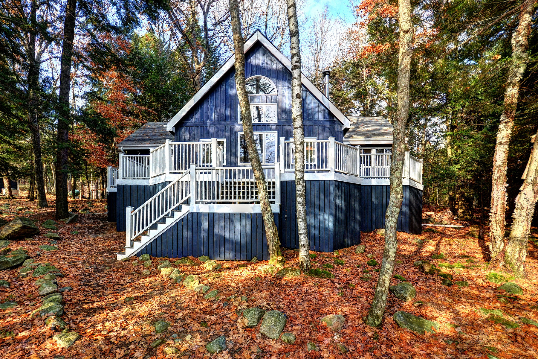 sales property at Cottage in Golf Community