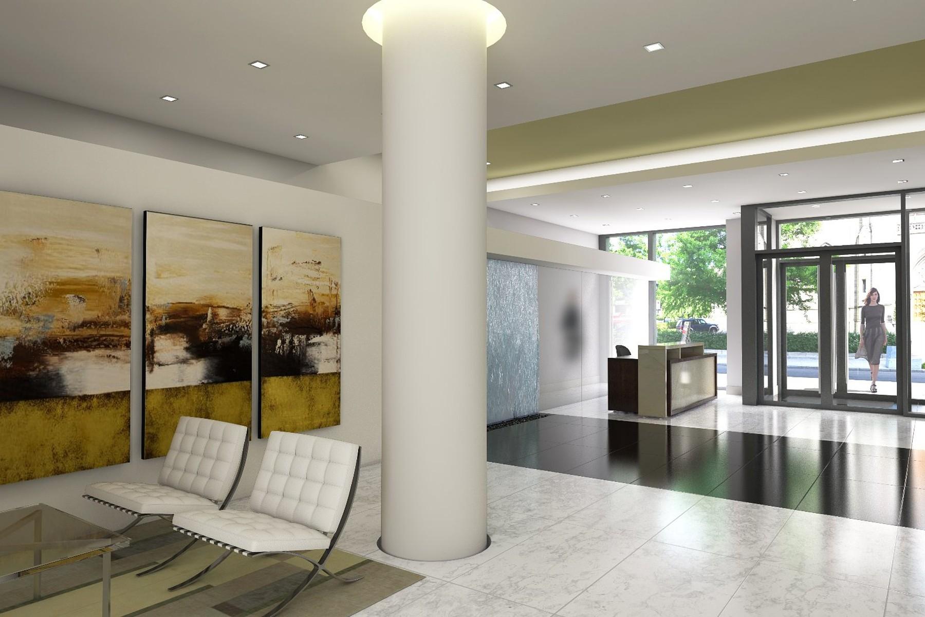 Condominium for Sale at Ville-Marie (Montréal), Montréal 1420 Rue Sherbrooke O., Apt. 1004 Montreal, Quebec H3G1K4 Canada