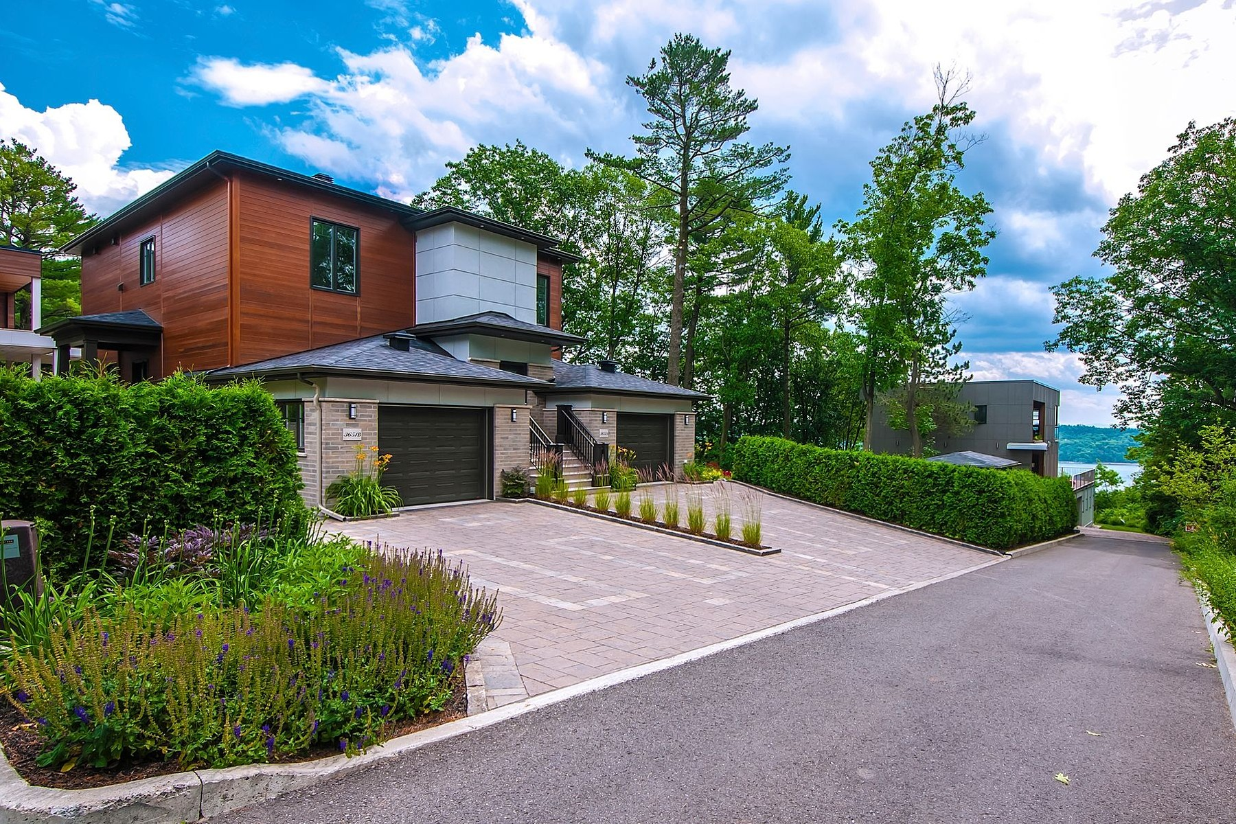 sales property at Sainte-Foy-Sillery, Capitale-Nationale