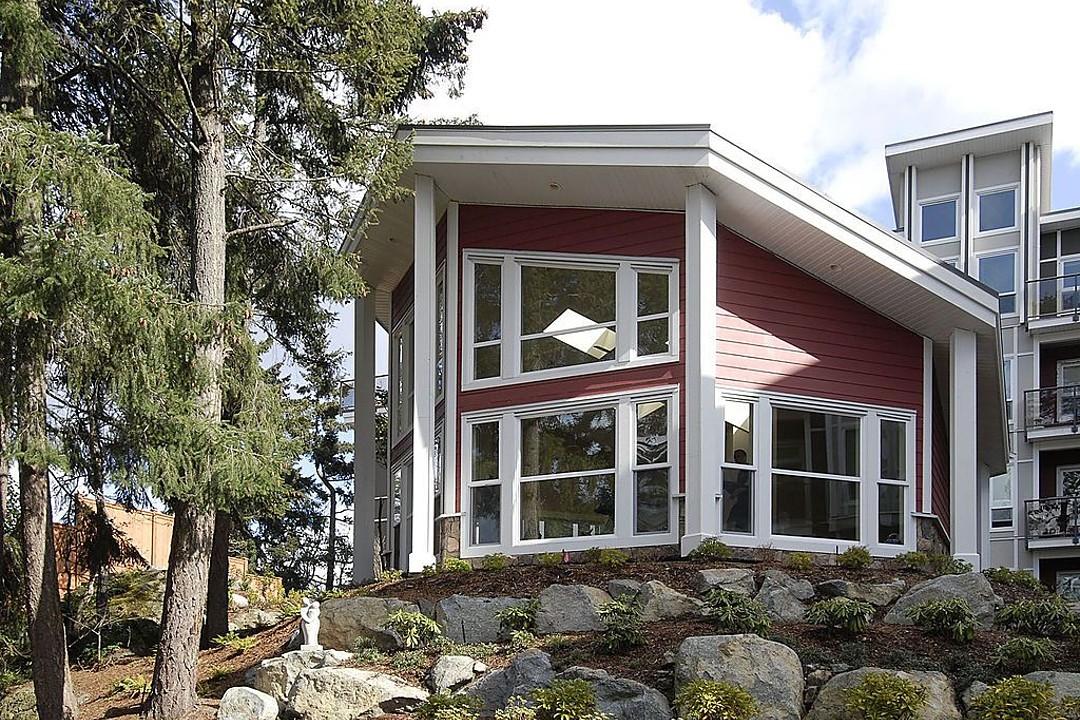 Condominium for Sale at Lovely Casa Bella Condo 311-866 Brock Avenue Victoria, British Columbia, V9B 0H2 Canada
