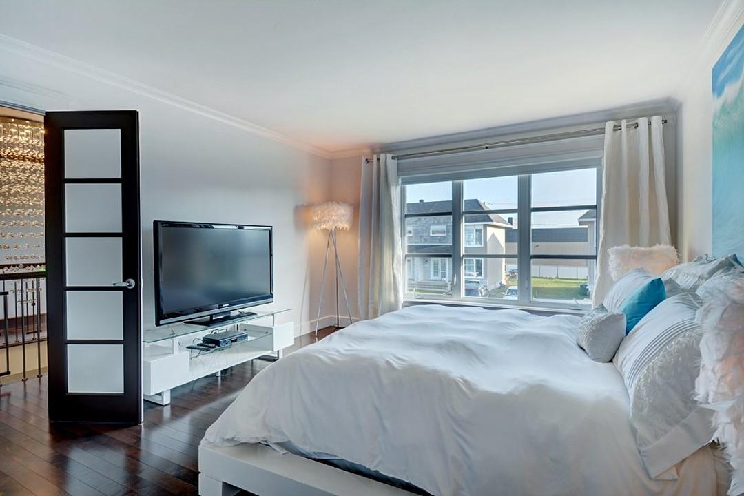 Additional photo for property listing at L'Ancienne-Lorette, Capitale-Nationale 1421 Rue de l'Affluent L'Ancienne-Lorette, Québec G2E0A7 Canada