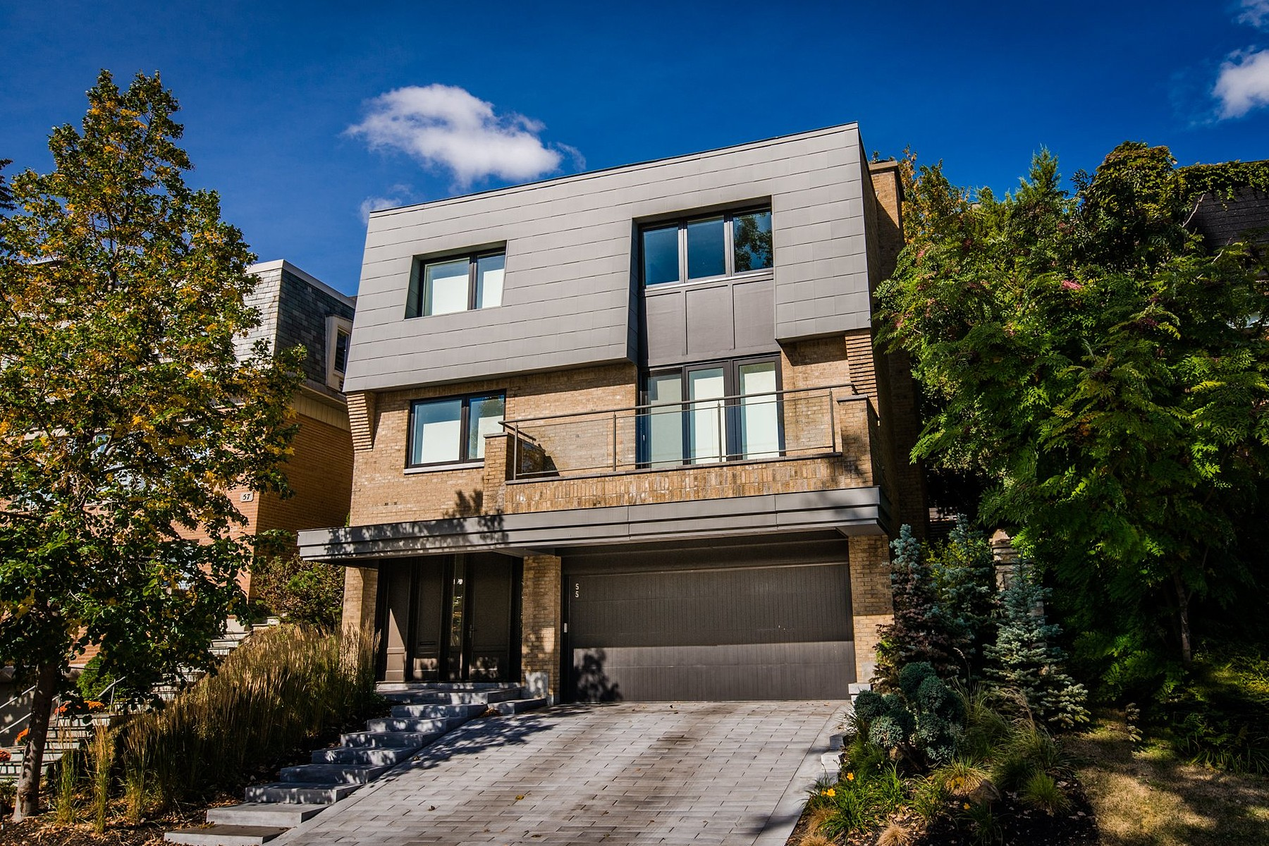 Property For Sale at Westmount, Montréal
