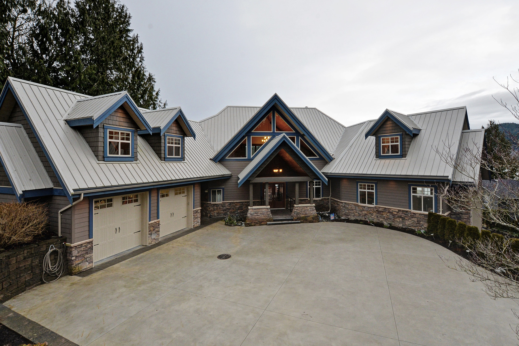 Property For Sale at Mission, Fraser Valley