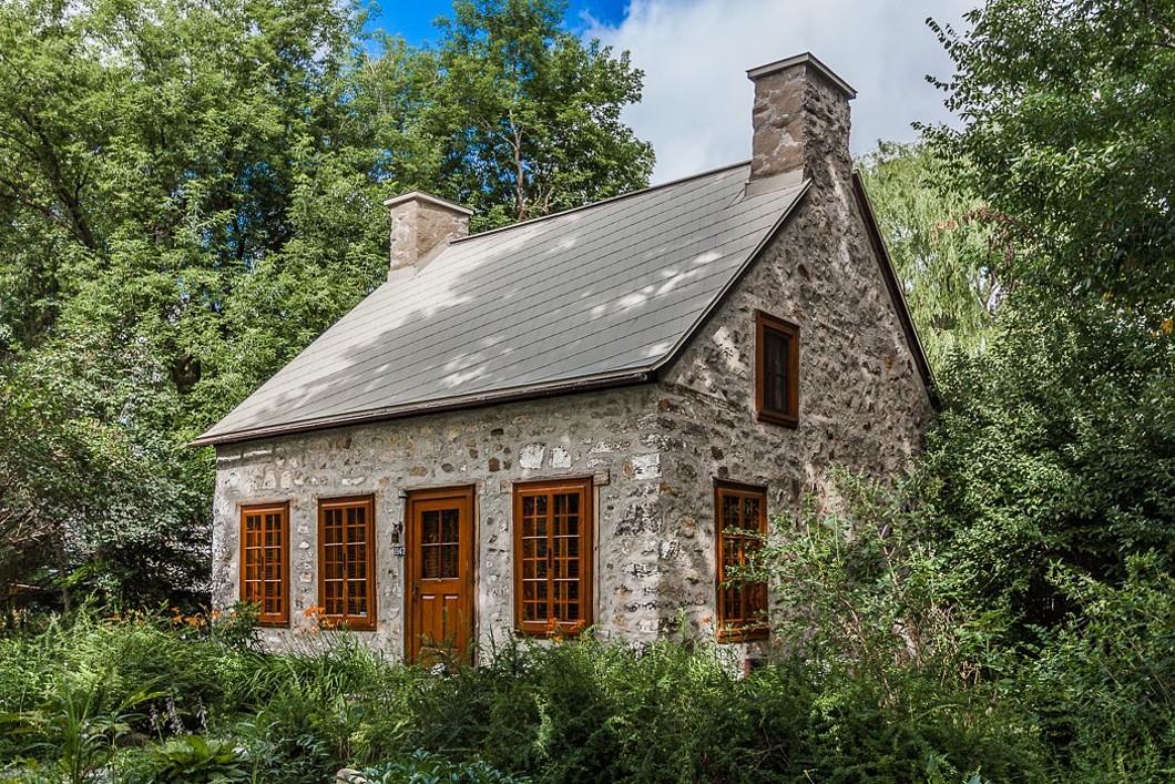 Other Residential for Sale at Ahuntsic-Cartierville (Montréal), Montréal 1947 Boul. Gouin E. Montreal, Quebec H2B1W7 Canada