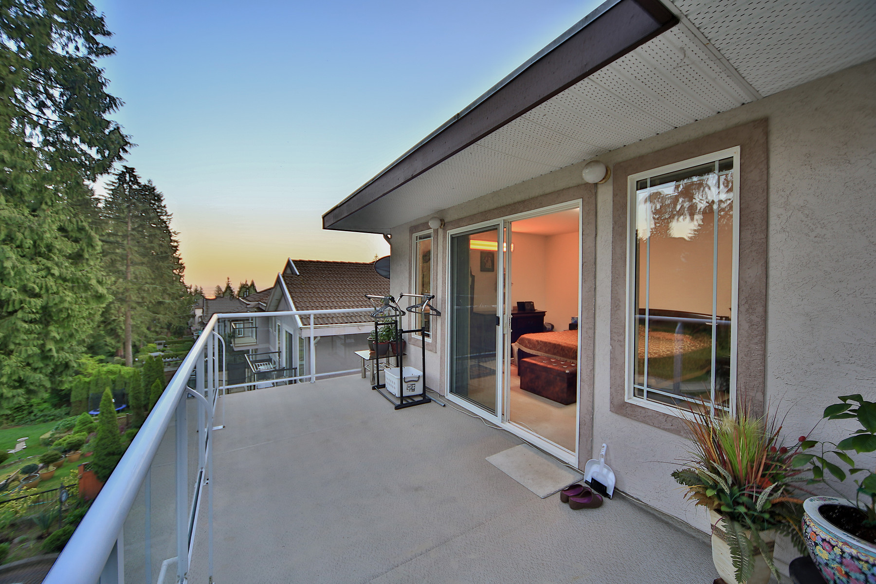 sales property at Coquitlam, Fraser Valley
