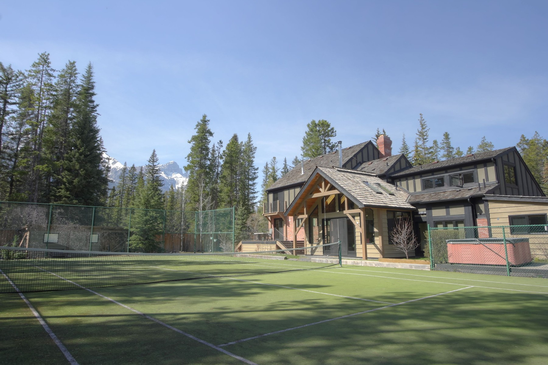 sales property at Rocky Mountain Elegance