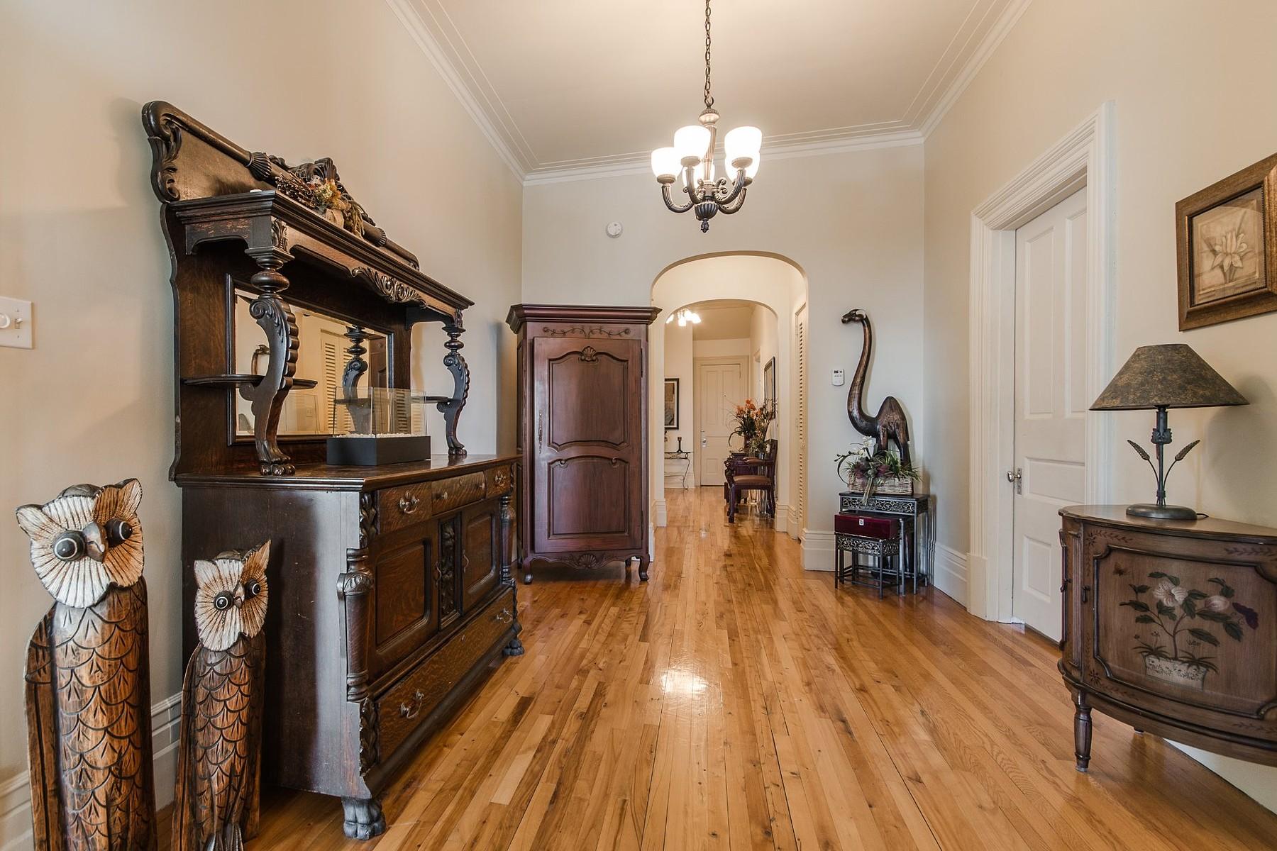 Additional photo for property listing at Saint-Hyacinthe, Montérégie 2610 Rue Girouard O. 圣亚森特, 魁北克省 J2S2B4 加拿大