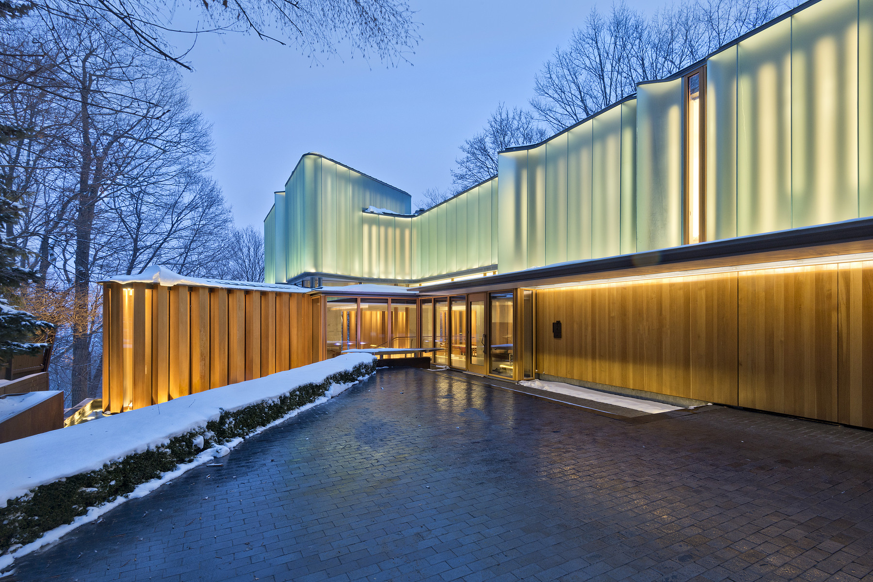 Property For Sale at The Integral House