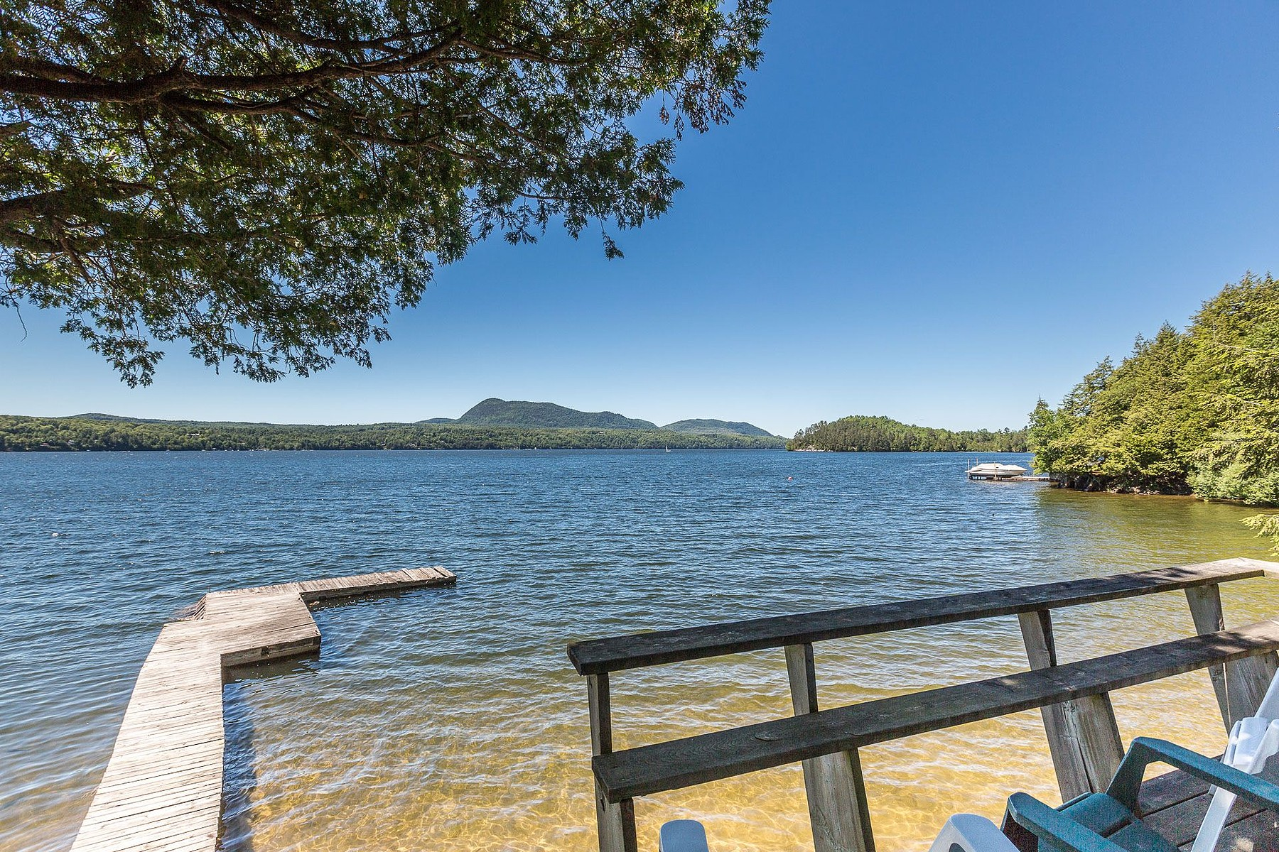 Land for Sale at Stanstead - Canton, Estrie 700Z Ch. Fullerton Stanstead Canton, Quebec J0B1T0 Canada