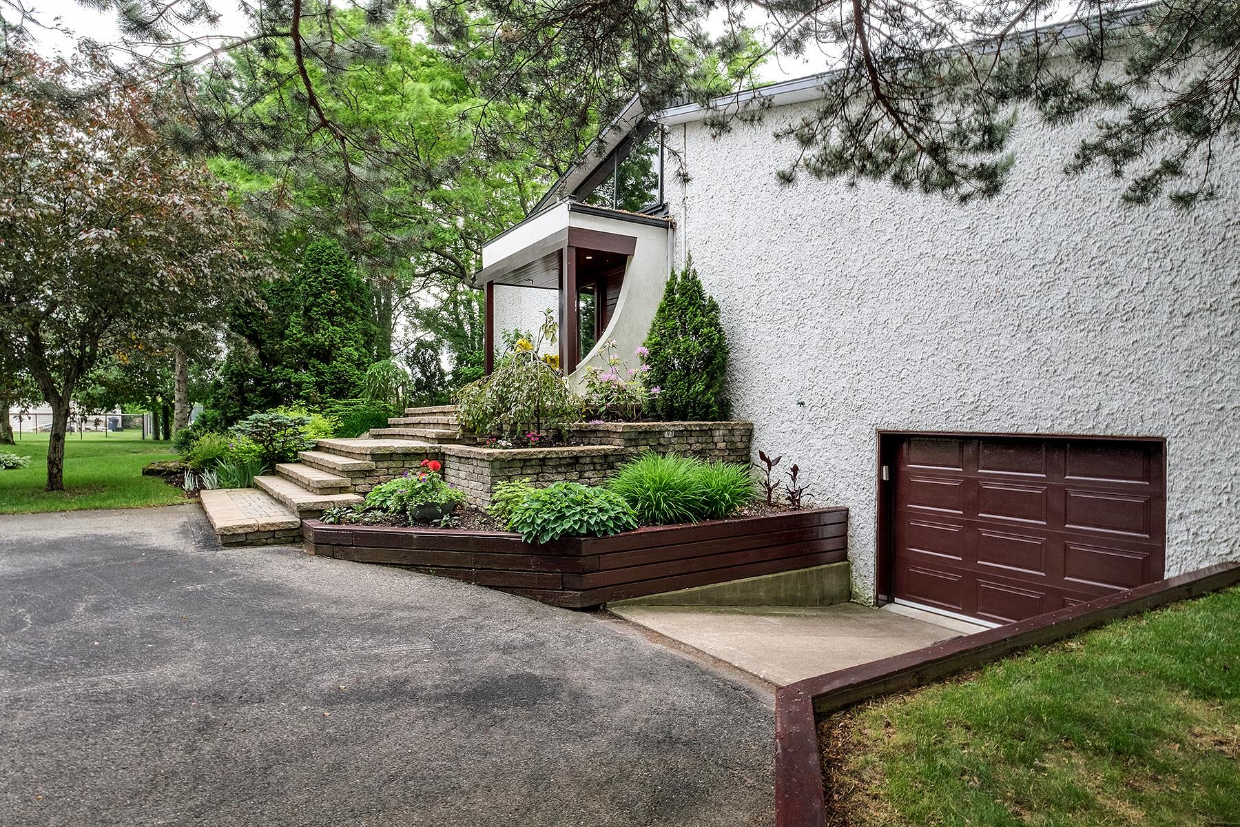 Casa Unifamiliar por un Venta en Louiseville, Mauricie 391 Rue Clermont Louiseville, Quebec, J5V2N9 Canadá