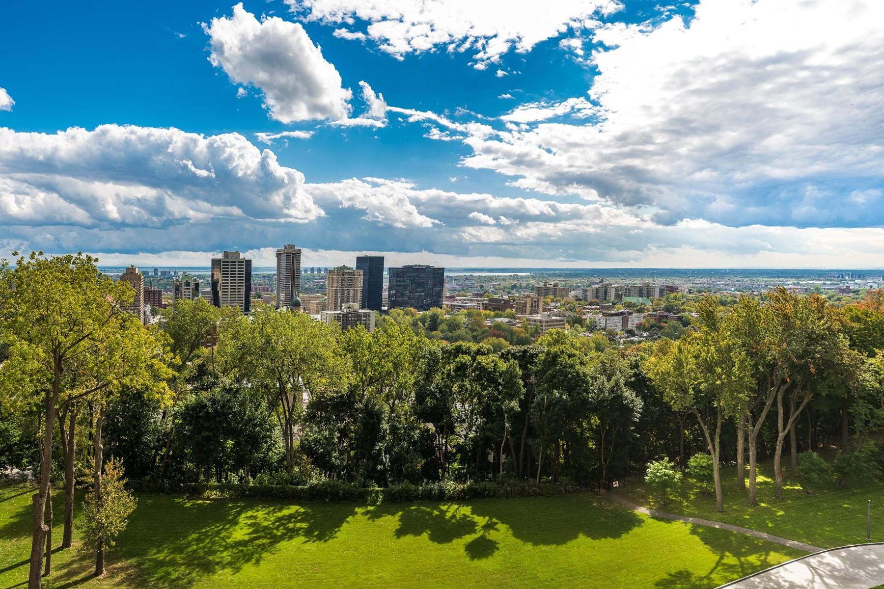 Copropriété pour l Vente à Ville-Marie, Montréal 3150 Place De Ramezay, Apt. 503-2, Ville-Marie, Québec, H3Y0A3 Canada