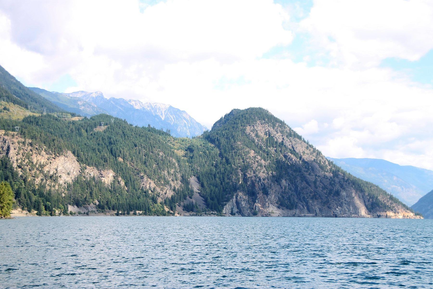 Земля для того Продажа на Pemberton, Whistler & Squamish 3238 Anderson Lake, Pemberton, Британская Колумбия, V0N 1L0 Канада