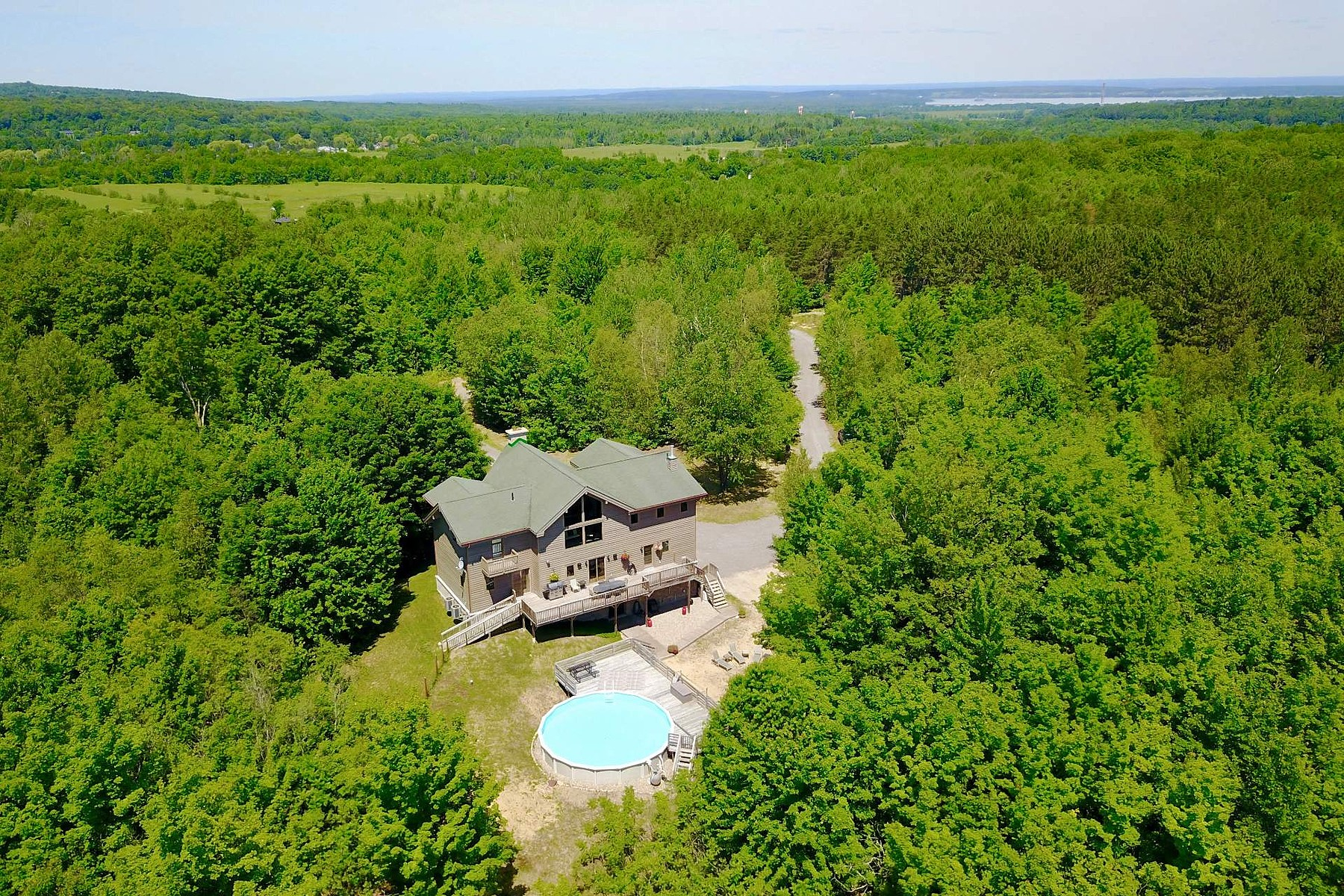 Property For Sale Vaudreuil-Dorion