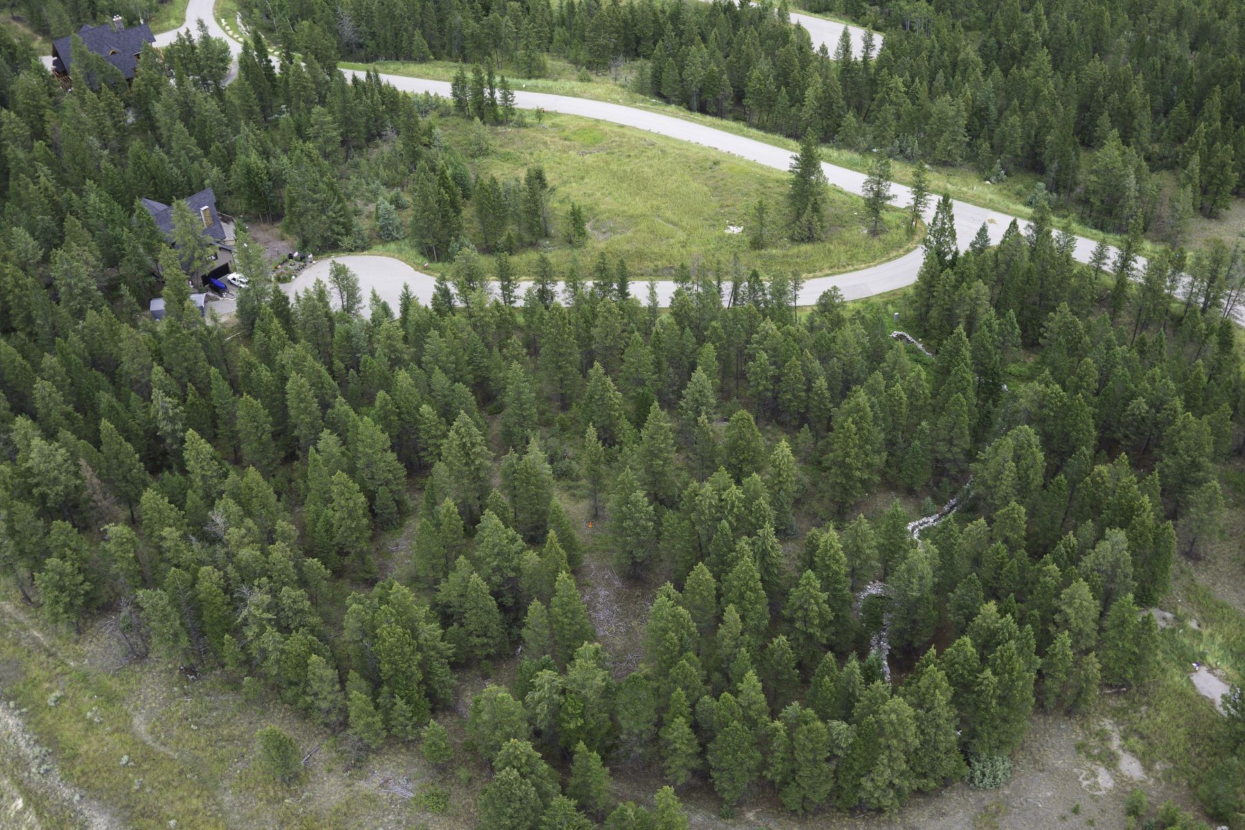 أراضي للـ Sale في Bella Vista Estates 24 Valley Vista Way, Fairmont Hot Springs, British Columbia, V0B 1L2 Canada