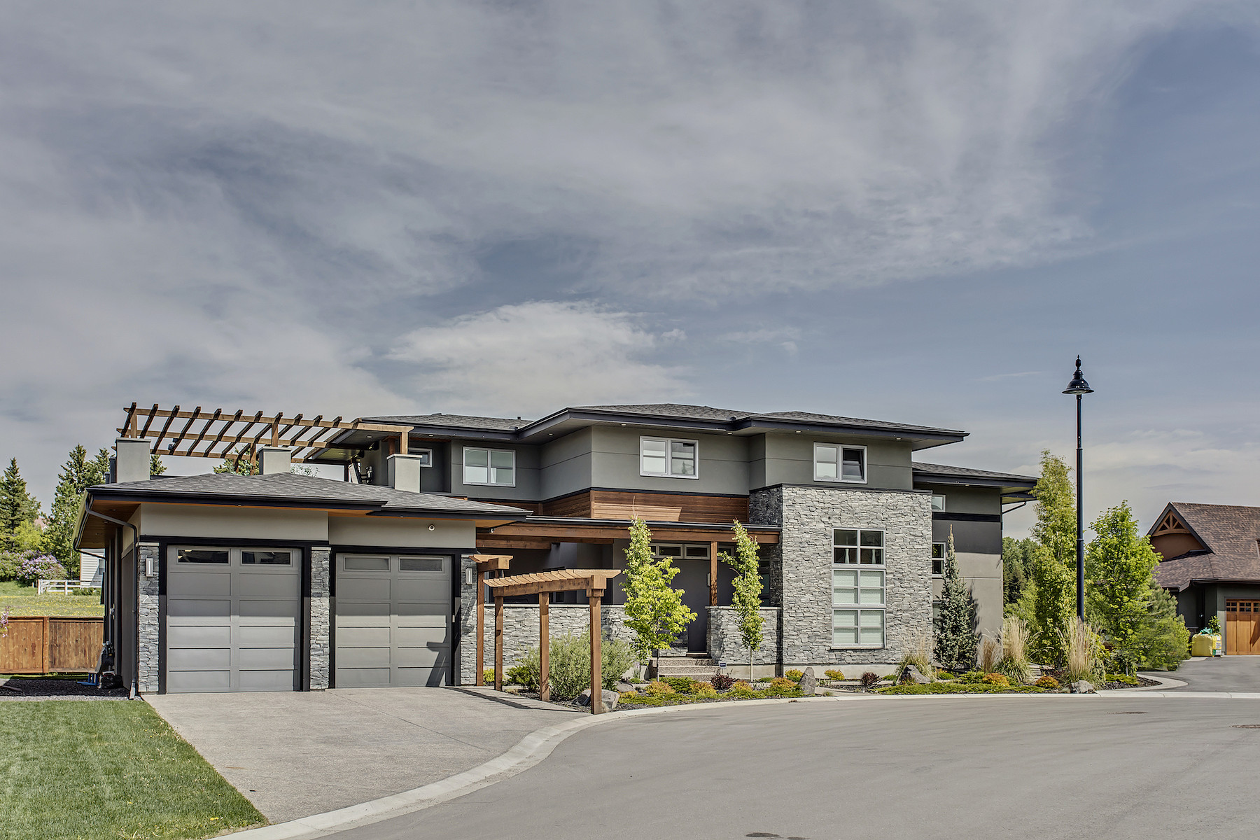 Property For Sale Calgary