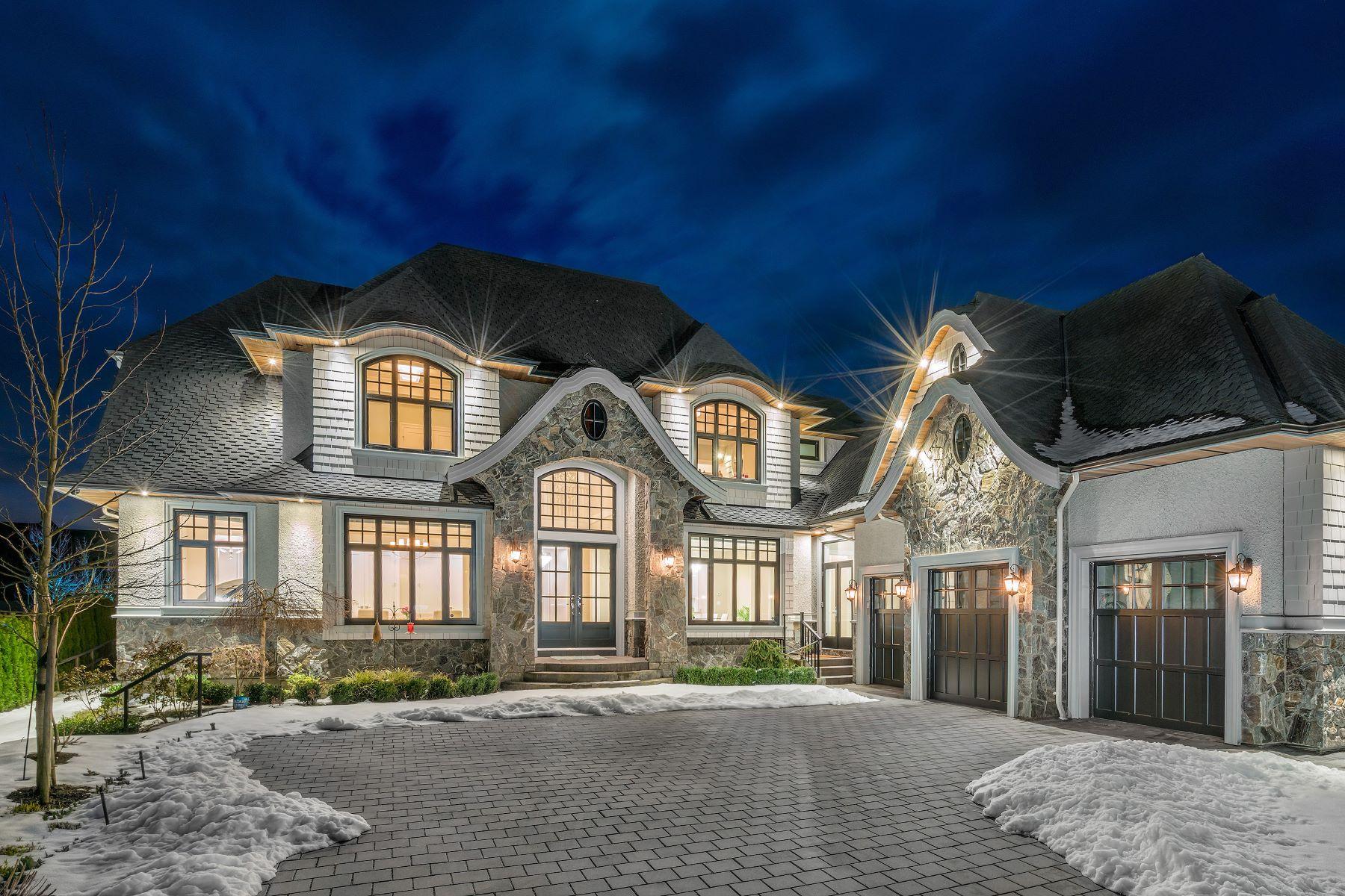 獨棟家庭住宅 為 出售 在 Artistry Meets Style 244 198 Street, Langley, 不列顛哥倫比亞省, V2Z 0A5 加拿大