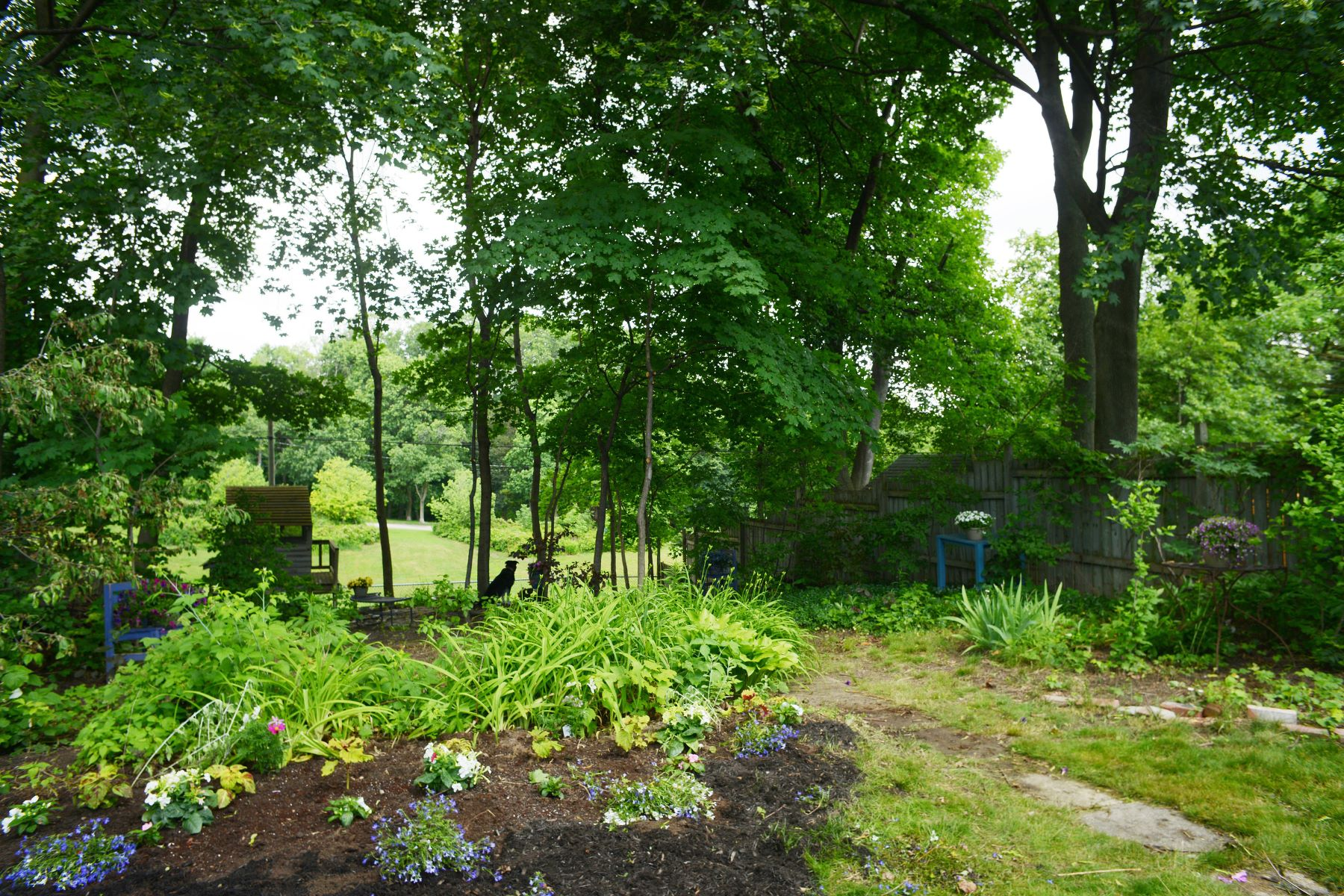 独户住宅 为 销售 在 Sherwood Park 342 Keewatin Ave 多伦多, 安大略省, M4P2A5 加拿大