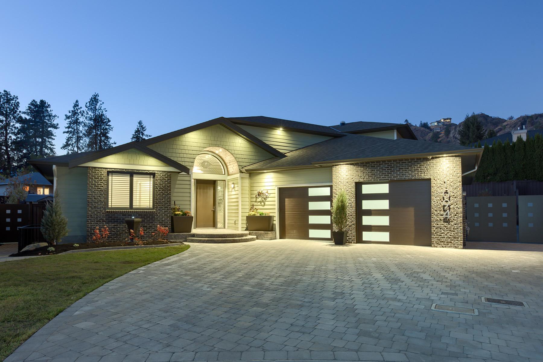 Property For Sale Kelowna