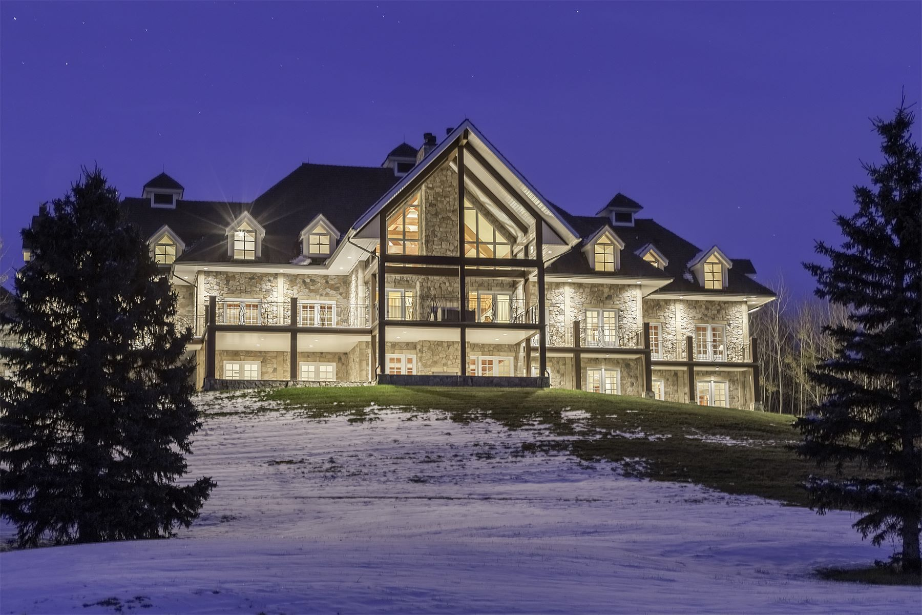 Moradia para Venda às Pelican Lodge at Gadsby Lake Township Road 414 Rural Lacombe County, Alberta, T0C 2N0 Canadá