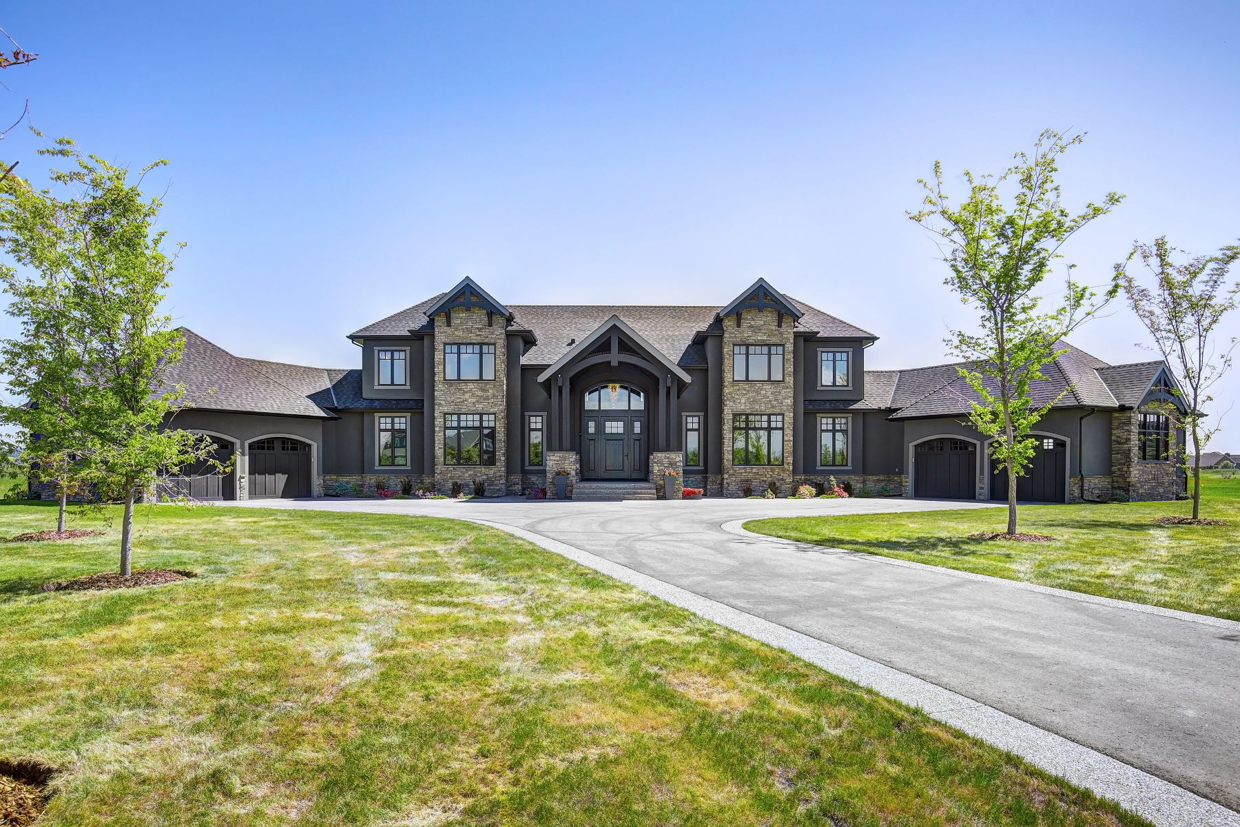 Property For Sale Springbank