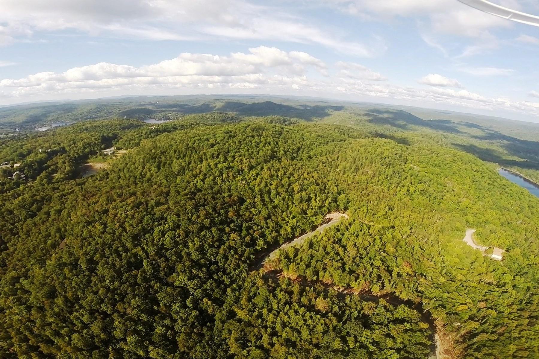 Land for Sale at Sainte-Adèle, Laurentides Rue de Fribourg Sainte-Adele, Quebec J8B2G6 Canada