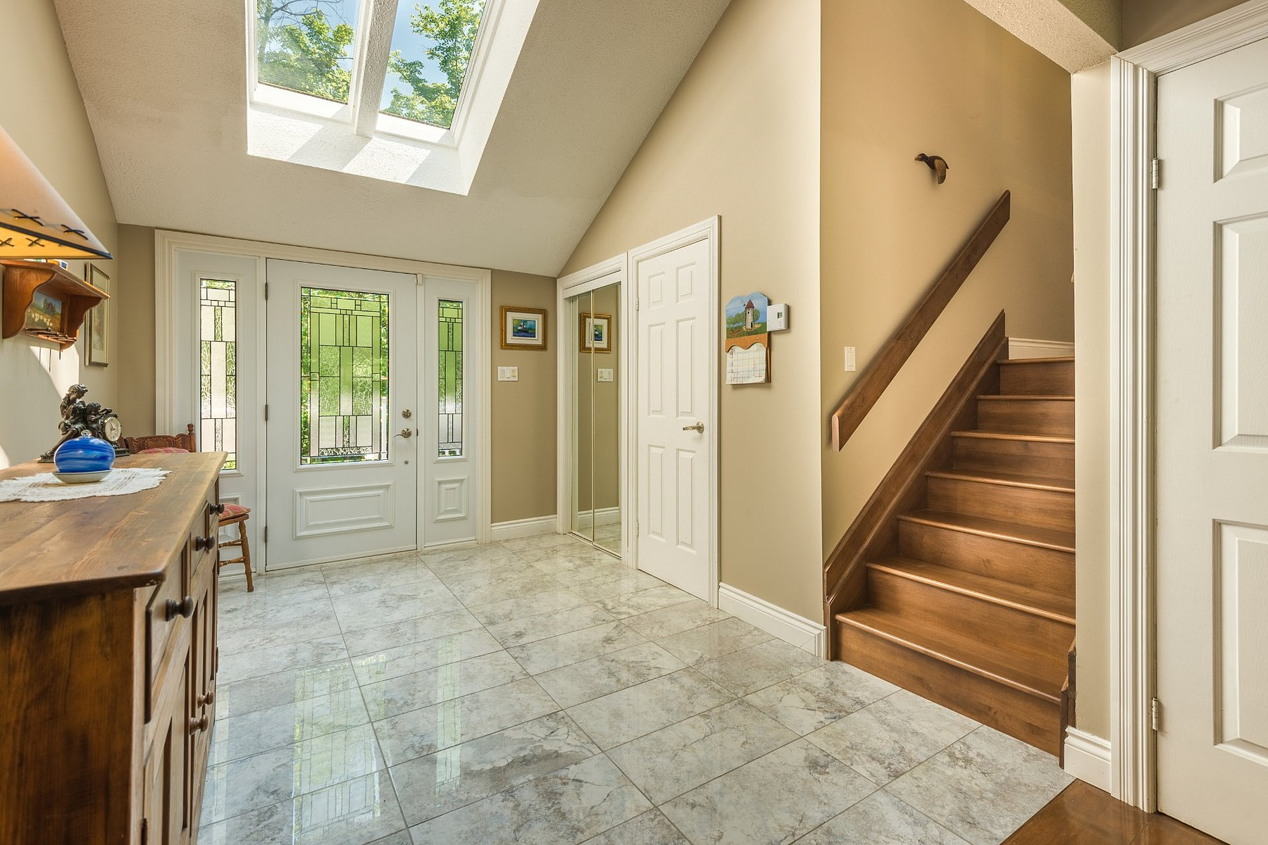 独户住宅 为 销售 在 Magog, Estrie 2171 Rue du Torrent 玛戈, 魁北克省, J1X0M8 加拿大