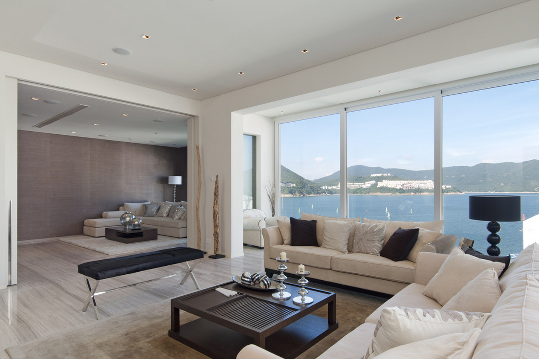 sales property at Tung Tau Wan Road, 35