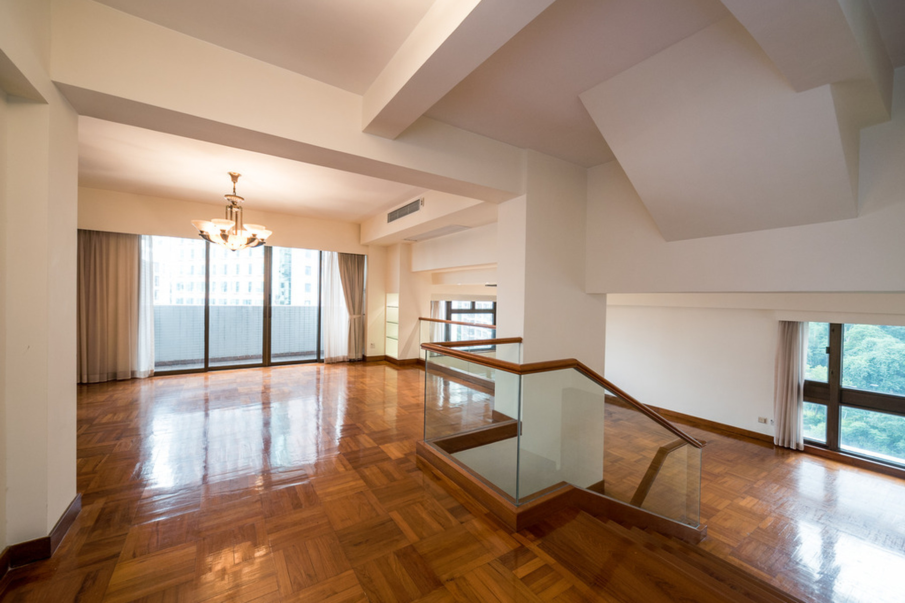 Duplex for Sale at Robinson Road, 1 Other Hong Kong, Hong Kong