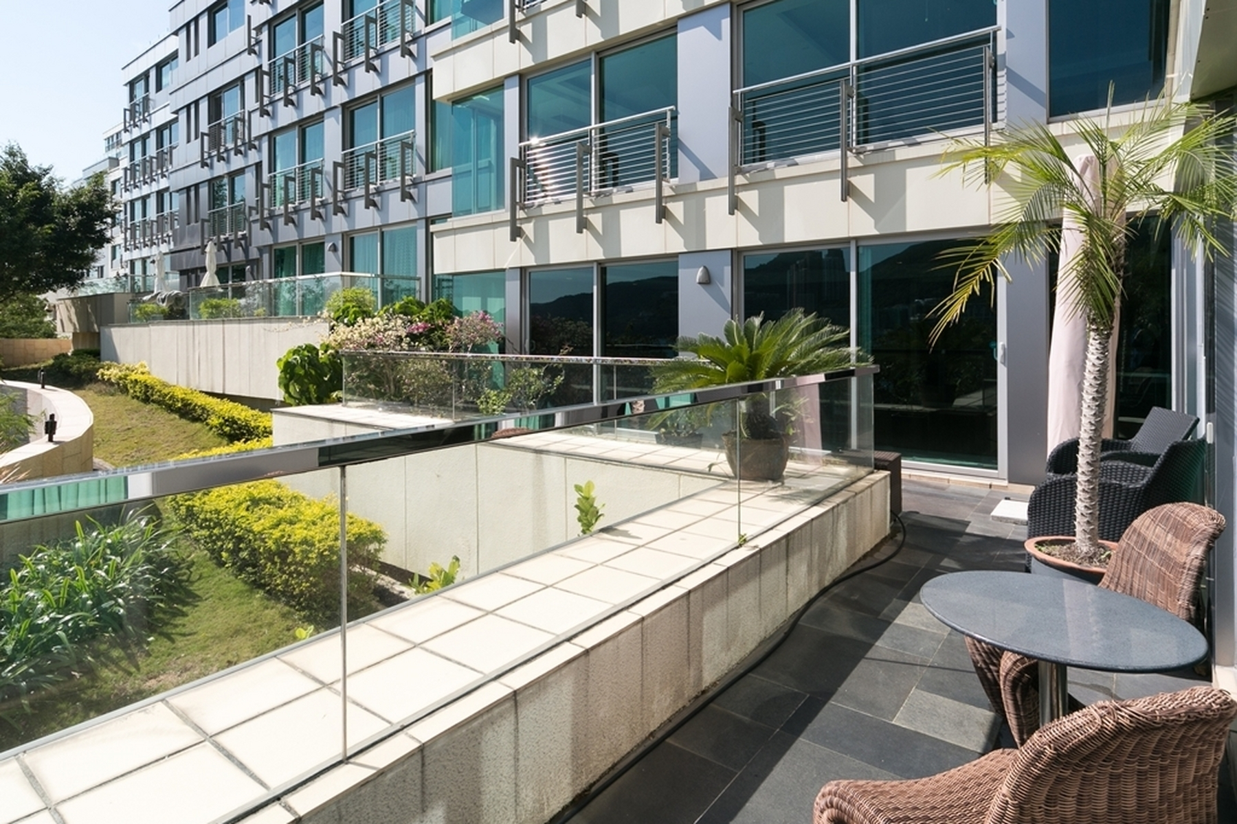 Apartment for Sale at Repulse Bay Road, 56 Repulse Bay, Hong Kong