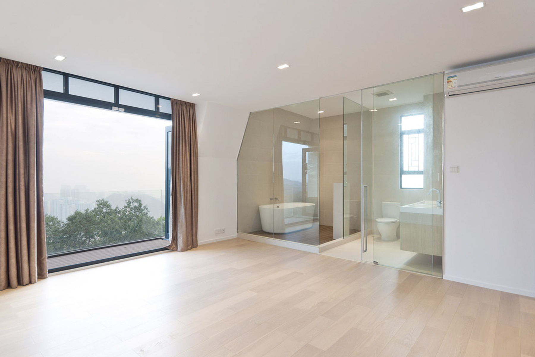 Townhouse for Sale at Bellevue Villa Clear Water Bay, Hong Kong
