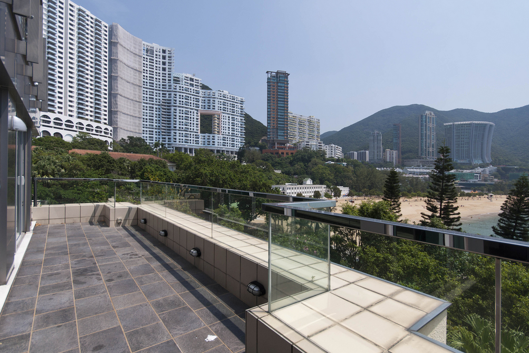 Duplex for Sale at Repulse Bay Road, 56 Repulse Bay, Hong Kong