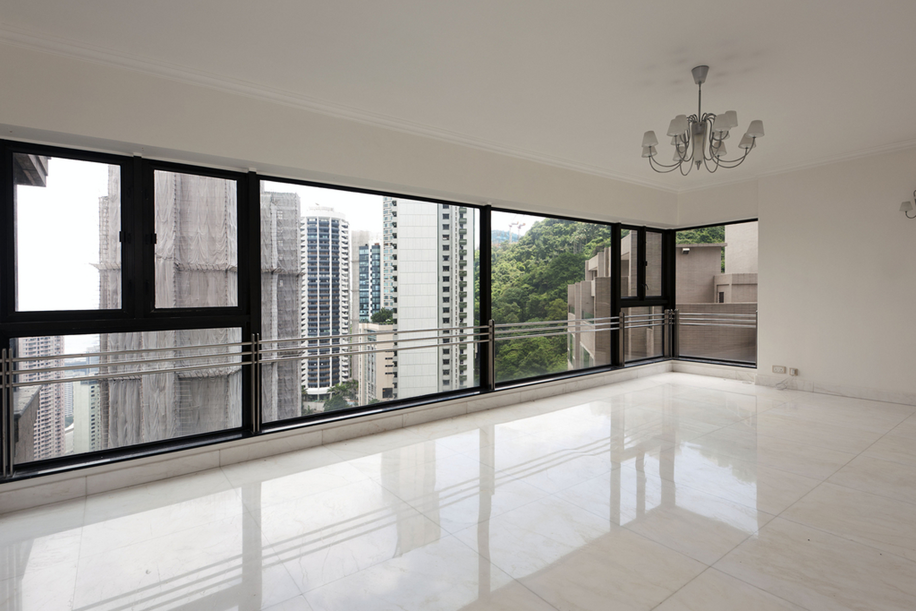 Apartment for Sale at Tavistock 2 Other Hong Kong, Hong Kong