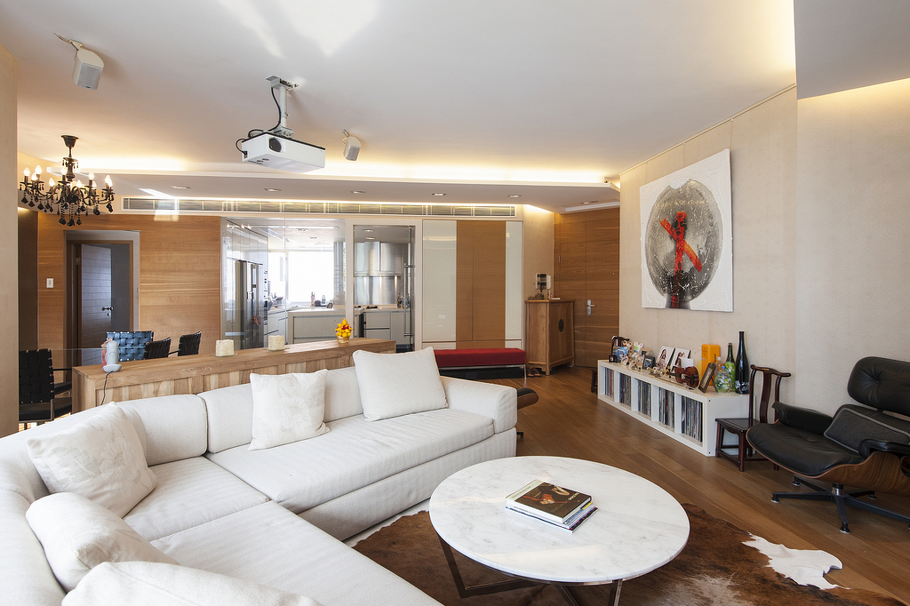 Property For Sale at Tregunter Tower 3