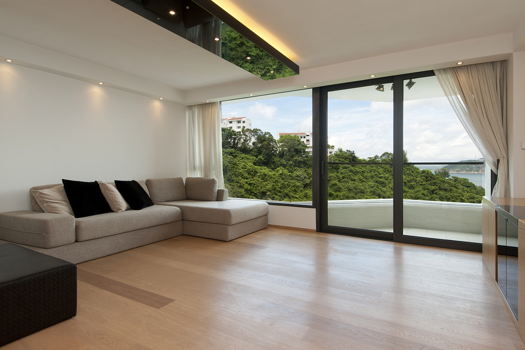 Appartamento per Vendita alle ore Belgravia Repulse Bay, Hong Kong