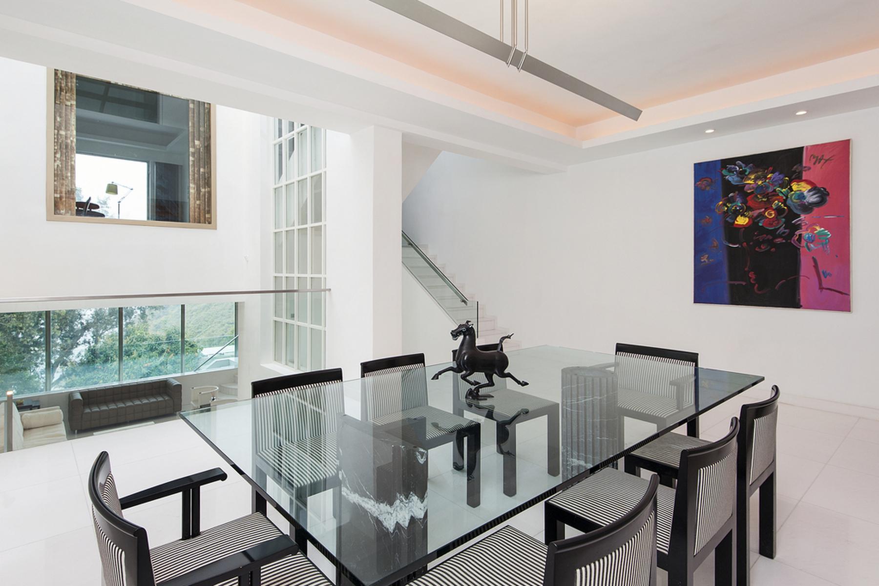 Property For Sale at Horizon Ridge