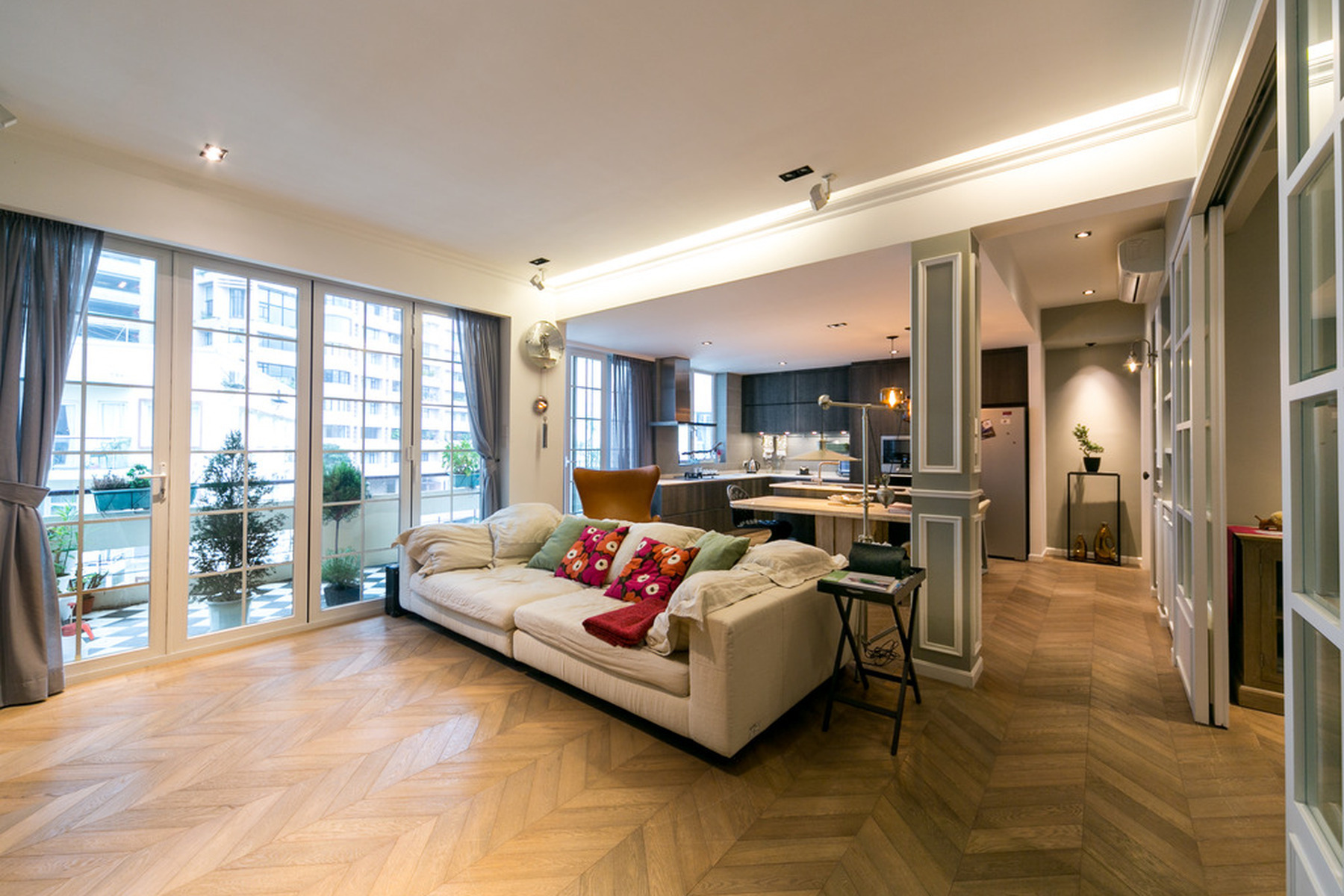 sales property at Estella Court