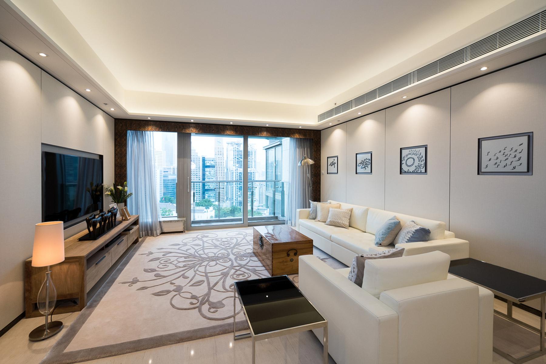 Apartment for Sale at Kennedy Park at Central Other Hong Kong, Hong Kong