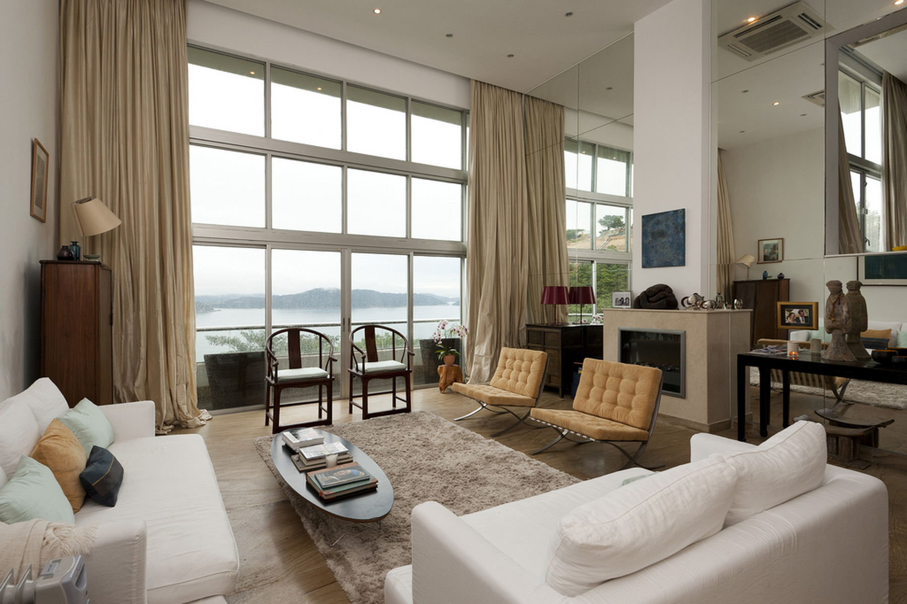 Townhouse for Sale at View Point Clear Water Bay, Hong Kong