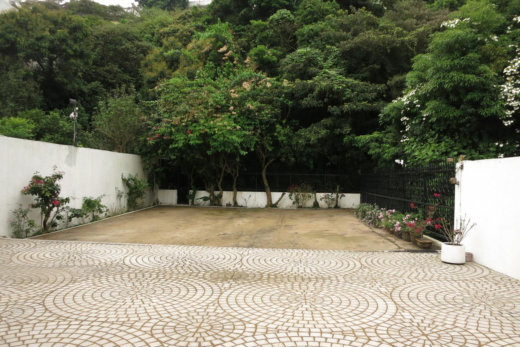 타운하우스 용 매매 에 Flamingo Garden, E01-E08 Clear Water Bay, 홍콩