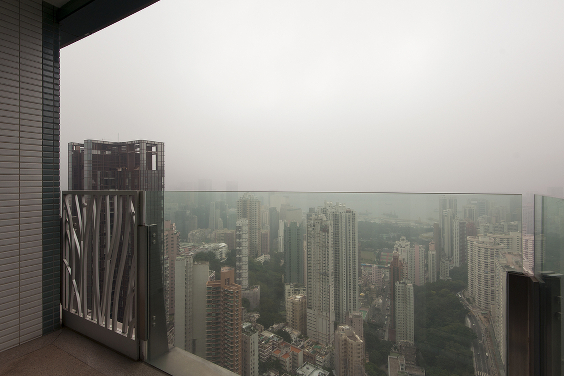 Apartment for Sale at The Legend - Block 01 Other Hong Kong, Hong Kong