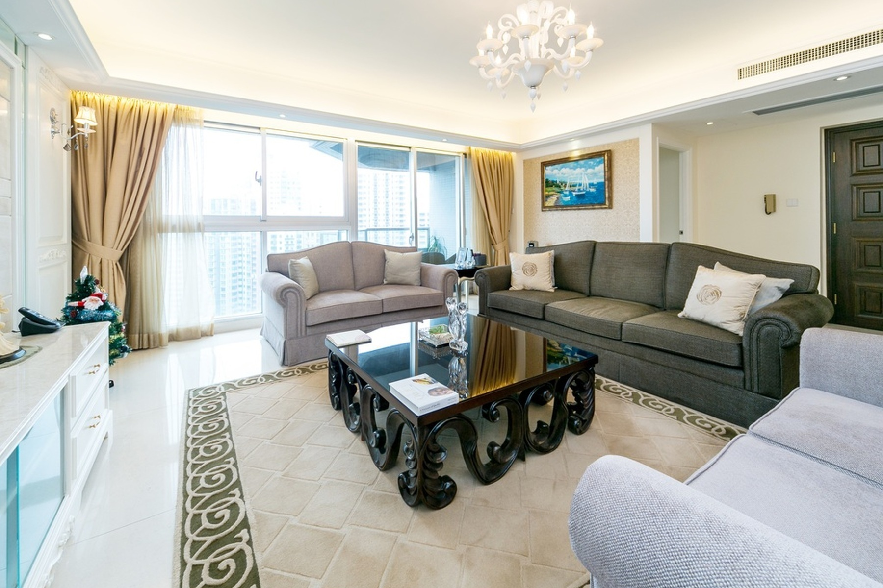 Property For Sale at Serene Court