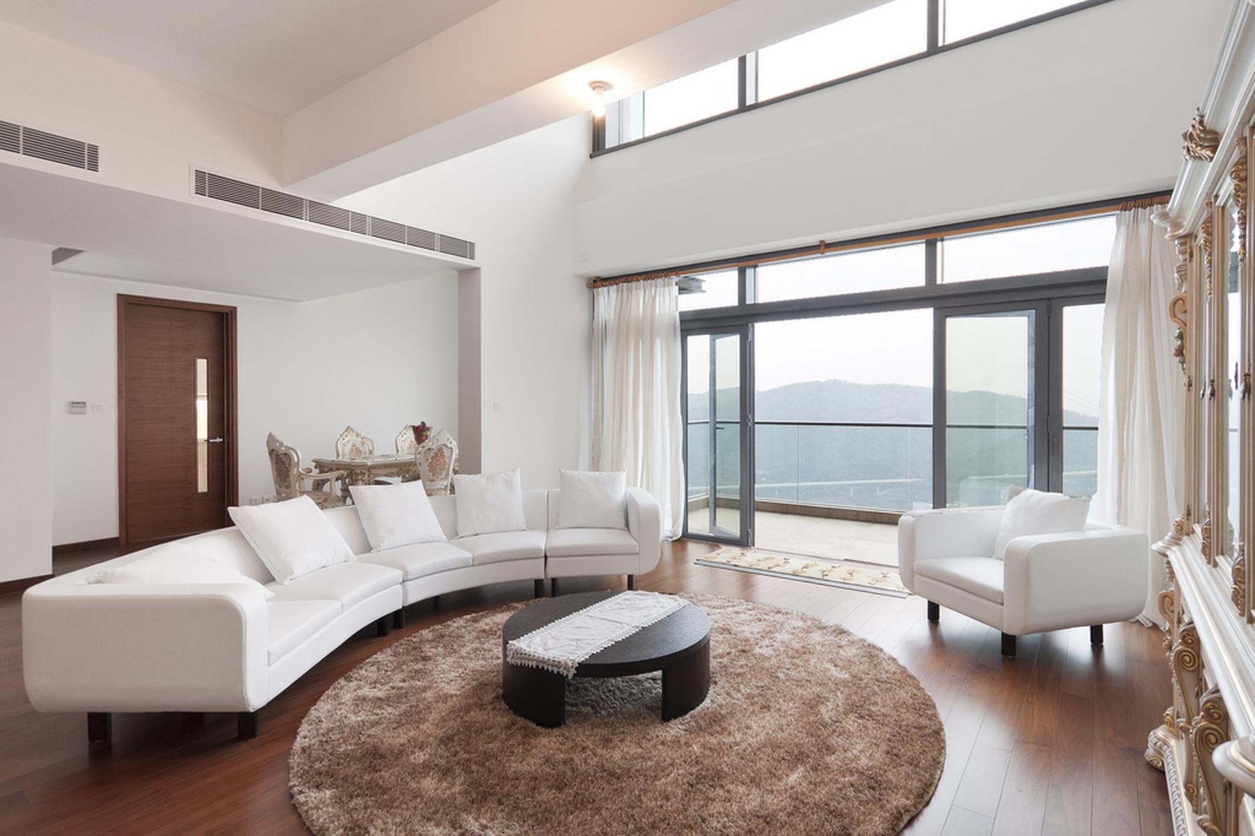 Duplex for Sale at The Westminster Terrace Other Hong Kong, Hong Kong