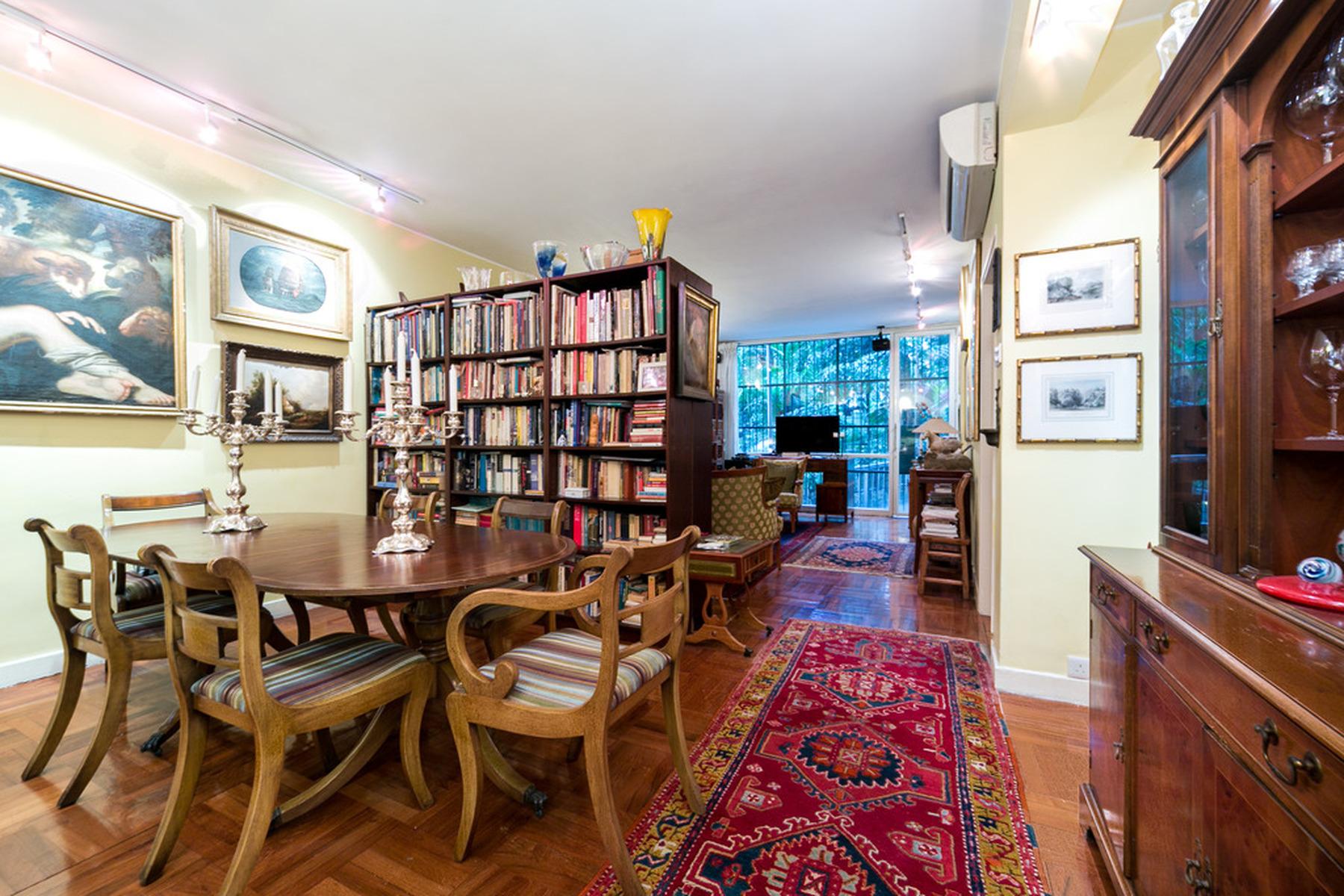 sales property at Hoover Mansion