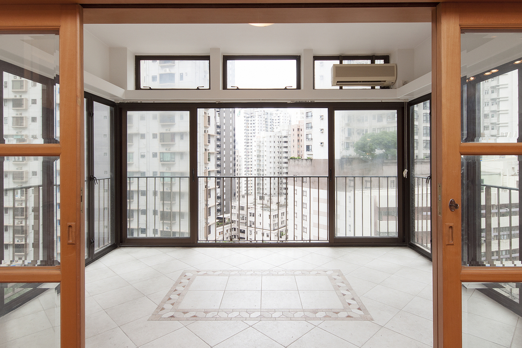 sales property at Cliffview Mansion - Block C-E
