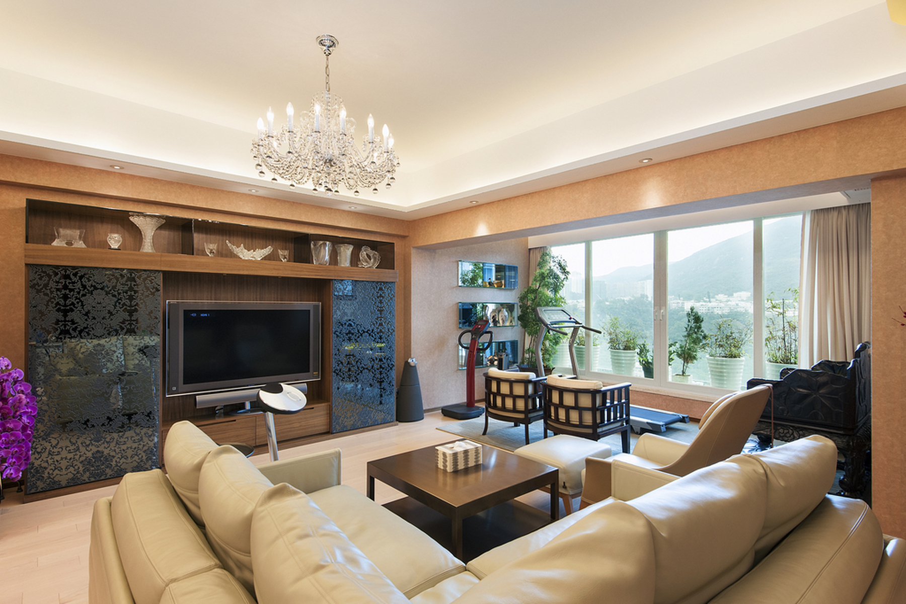 Property For Sale at Bellevue Court - Block C