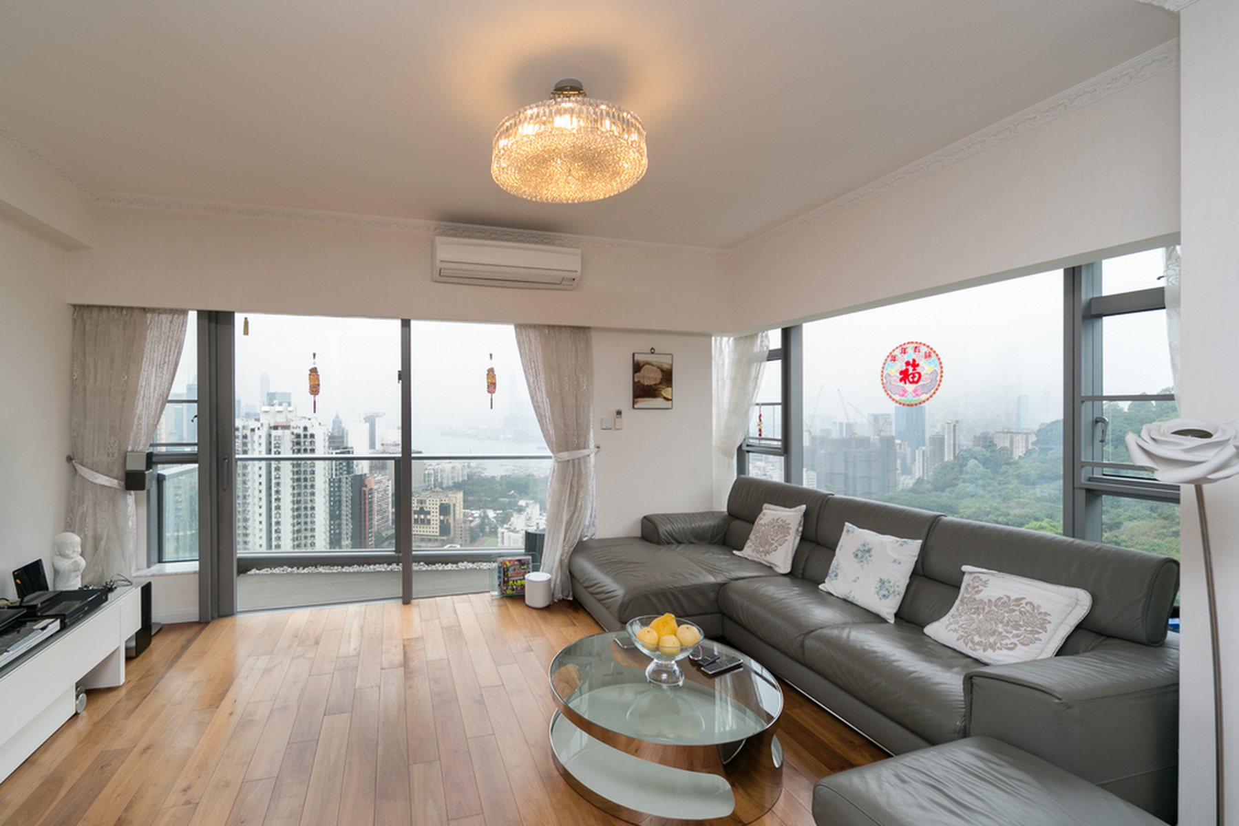 Property For Sale at Serenade - Tower 1
